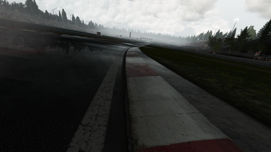 Project-cars-1380432301926848