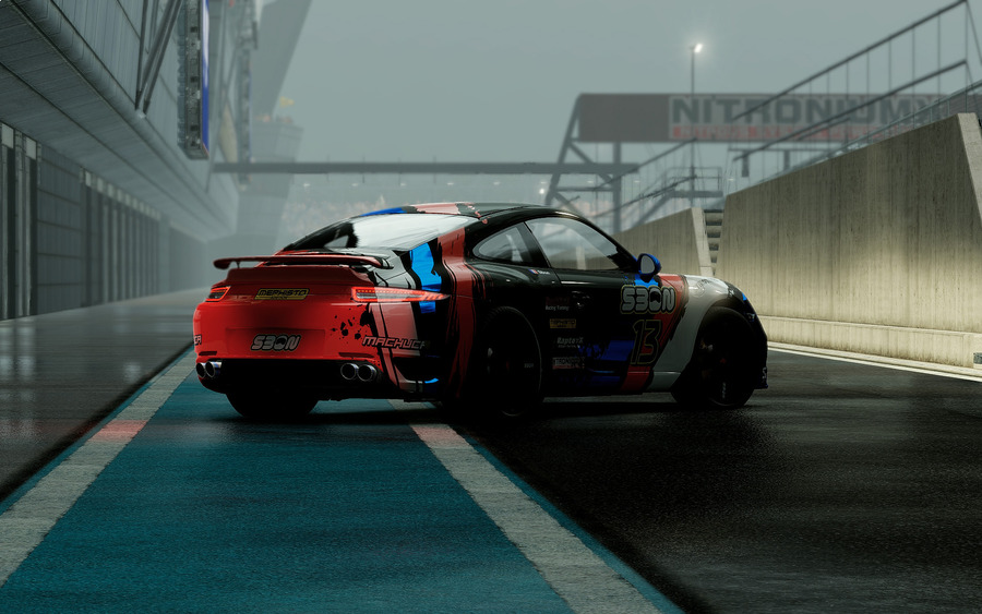 Project-cars-1380432617670387