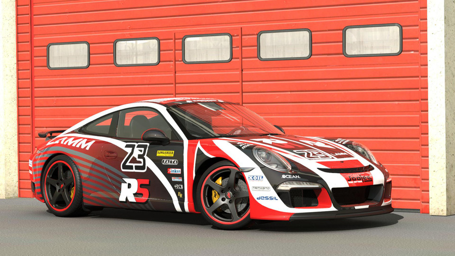 Project-cars-1381036628521705