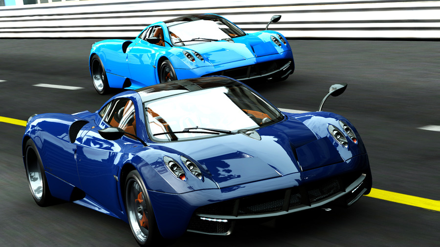 Project-cars-1382166080820794