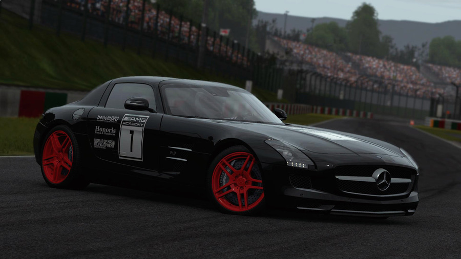 Project-cars-1382166270799355