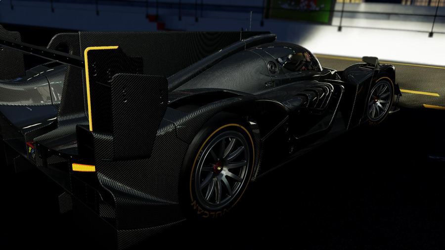 Project-cars-138942426558308