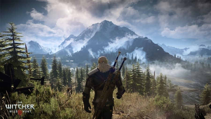 The-witcher-3-wild-hunt-1402024197141413