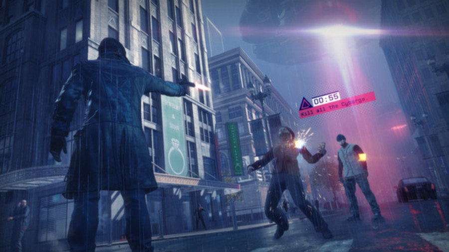 Watch-dogs-1402045176641338