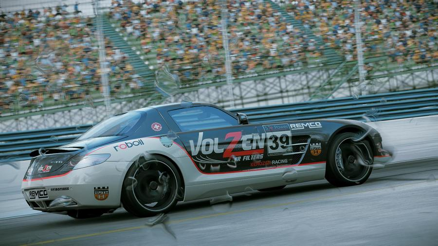 Project-cars-1408945814892732