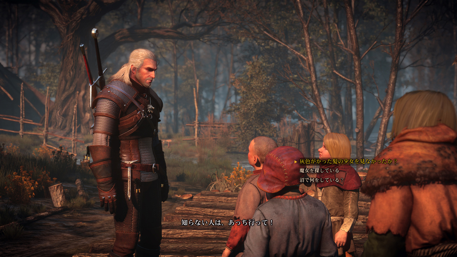 The-witcher-3-wild-hunt-1415606540983678