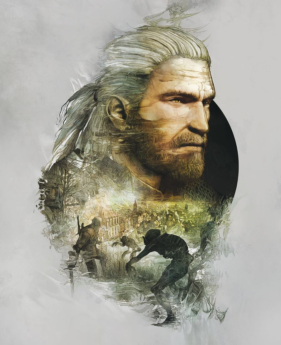 The-witcher-3-wild-hunt-1416986905774320