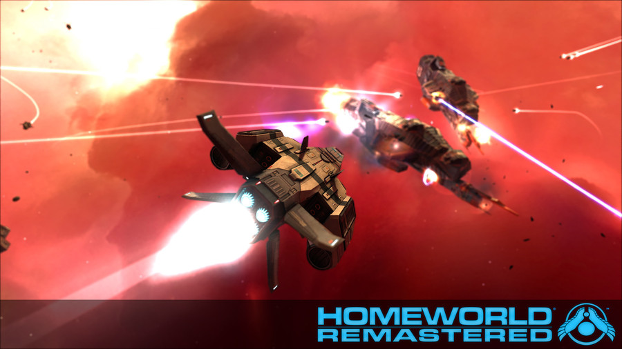 Homeworld-remastered-collection-1422258765307004