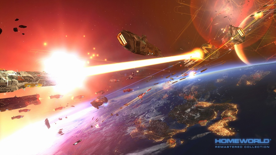 Homeworld-remastered-collection-1424507045904527