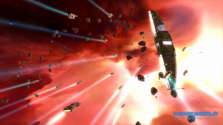 Homeworld-remastered-collection-1424507045904528
