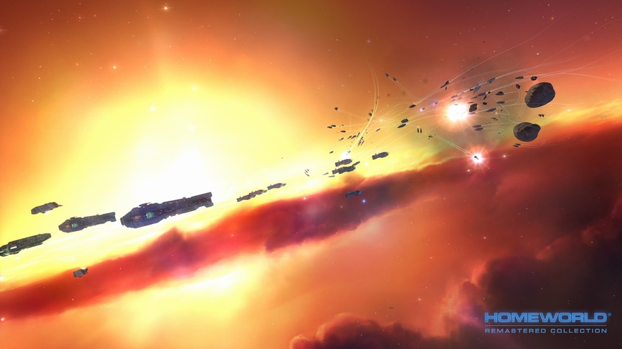 Homeworld-remastered-collection-1424507045904531