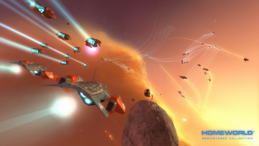 Homeworld-remastered-collection-1424507045904532