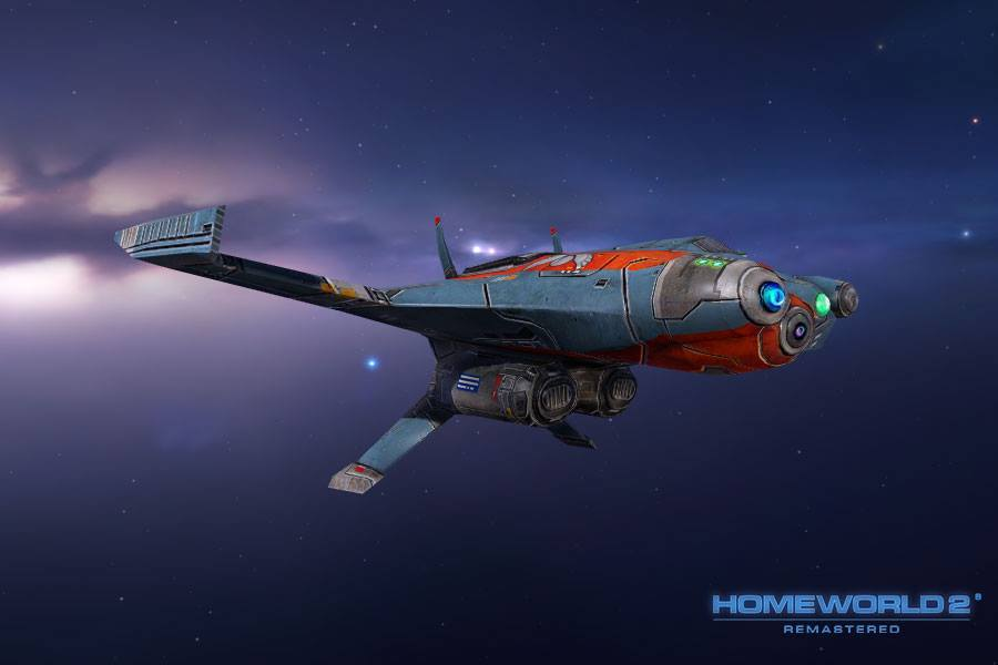 Homeworld-remastered-collection-1424763195876192