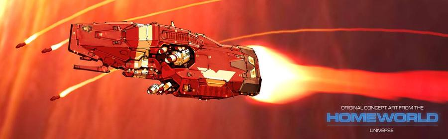 Homeworld-remastered-collection-1424763223256219