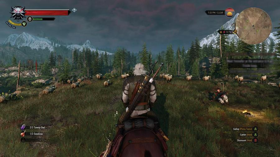 The-witcher-3-wild-hunt-1430555921396815