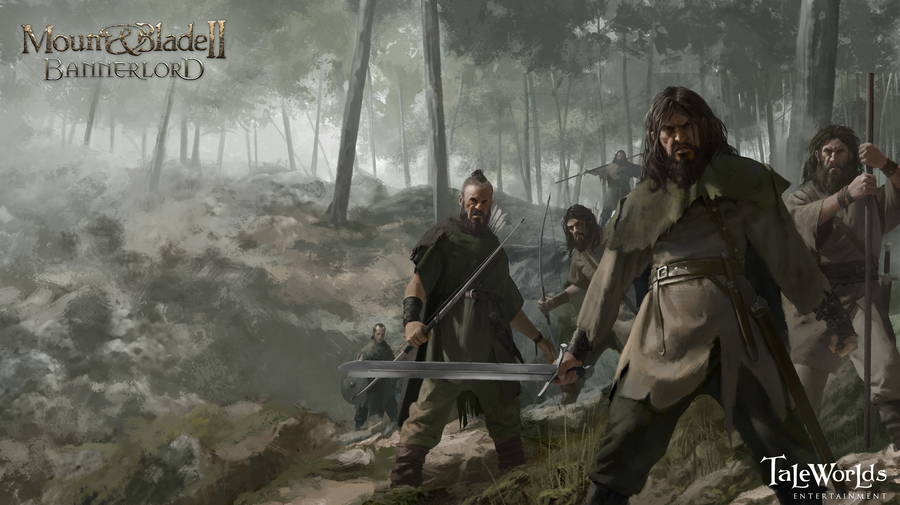 Mount-and-blade-2-bannerlord-1438935148503152