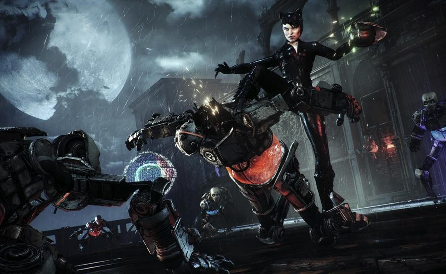 123469_gfaj4sn0p9_arkham_knight_september_dlc_5