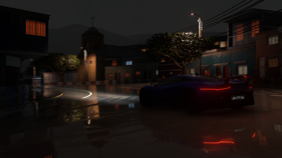 Driveclub-1450779611431440