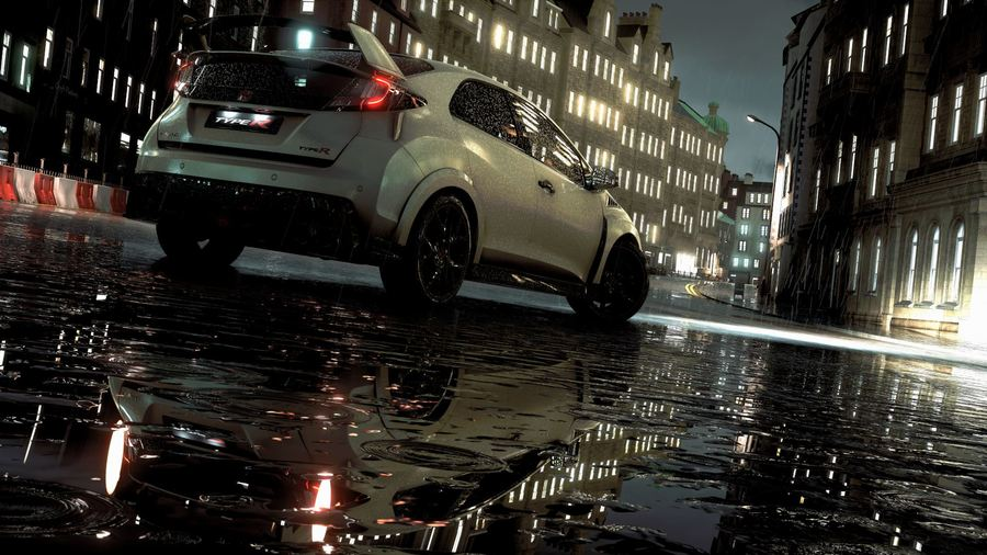 Driveclub-1455192790702838