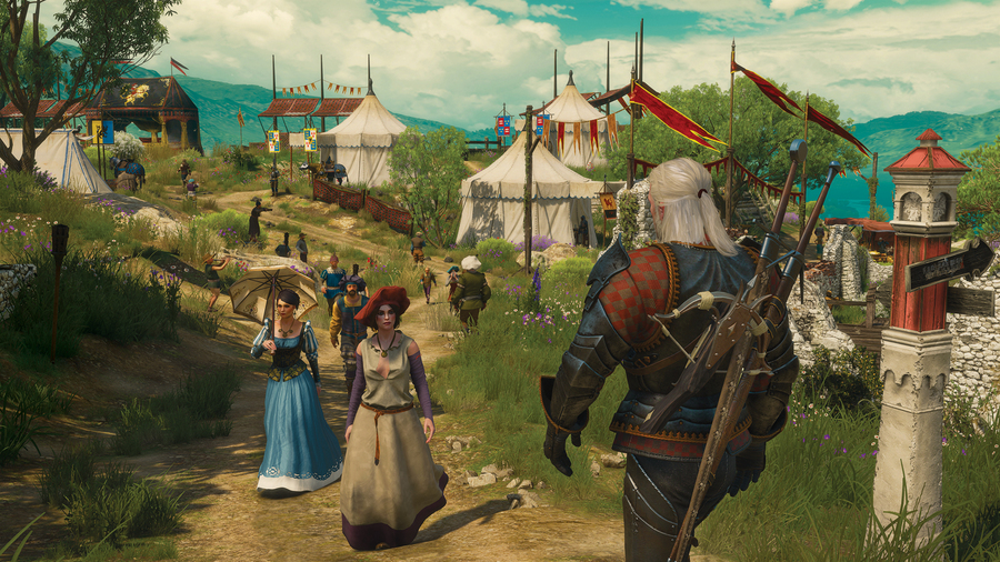 The-witcher-3-wild-hunt-1462949336280527