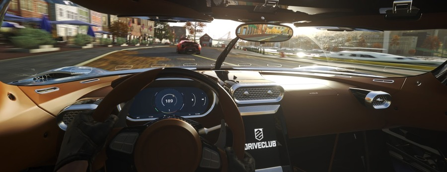Driveclub-1471605250120970