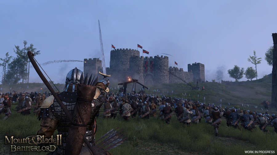 Mount-and-blade-2-bannerlord-1484750156208179