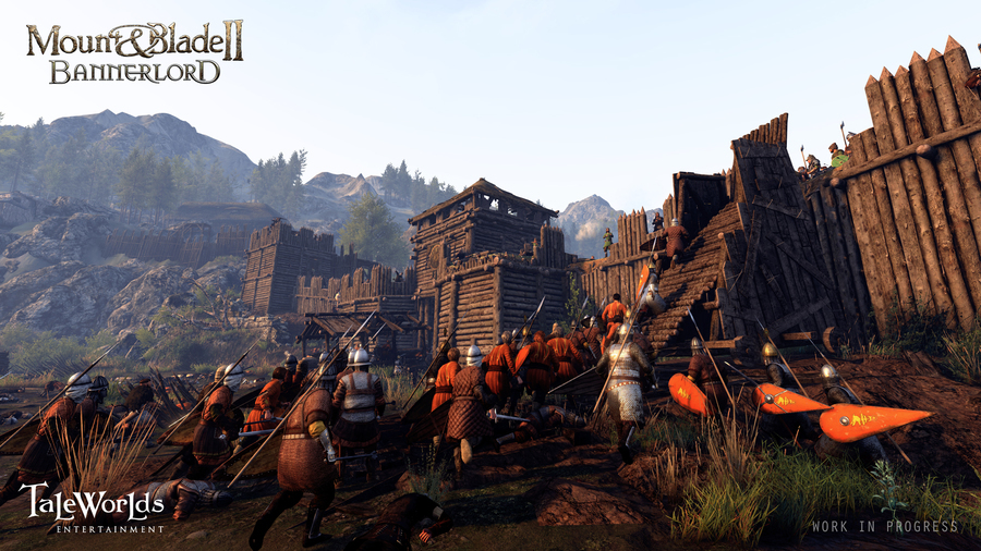 Mount-and-blade-2-bannerlord-1484750156208183