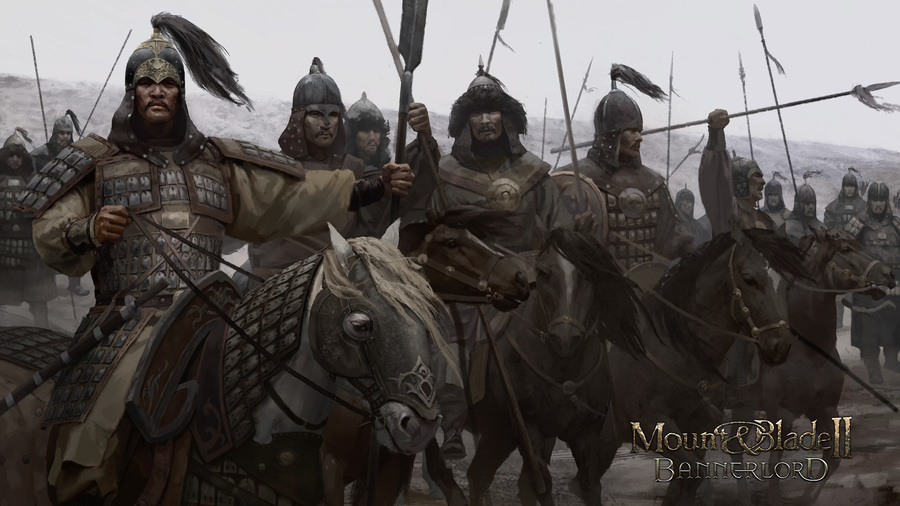 Mount-and-blade-2-bannerlord-1510312494679054