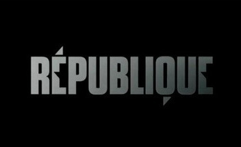 Обзор Republique (iOS). Кто следит за большим братом [Голосование]
