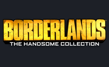 Borderlands-the-handsome-collection-logo