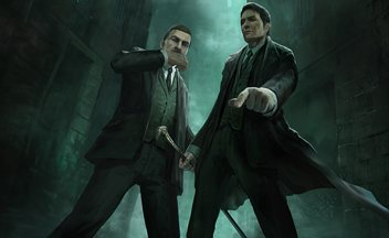 Sherlock-holmes-crimes-and-punishments-art