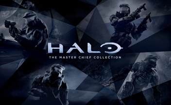 Halo-the-master-chief-collection-logo