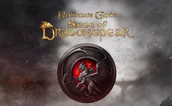 Baldurs-gate-siege-of-dragonspear