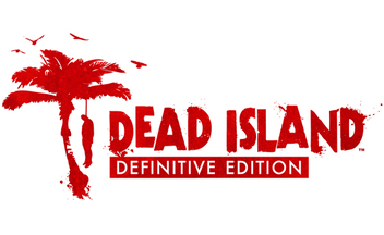 Dead-island-definitive-collection