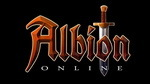 Albion-online-logo1-small