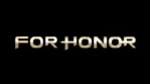 For-honor-logo-small