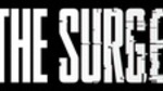 The-surge-logo-small