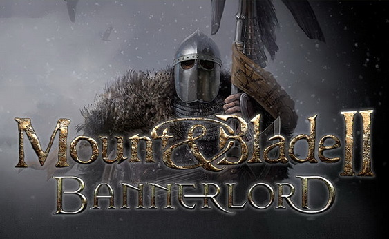Mount-blade-2-bannerlord-logo