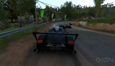 Driveclub-video-2