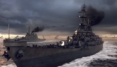 World-of-warships-video-2