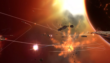 Homeworld-remastered-collection-video-1