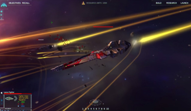 Homeworld-remastered-collection-video-2