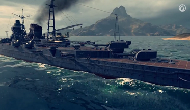World-of-warships-video-1