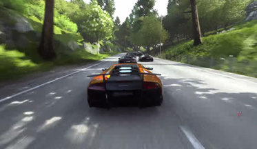 Driveclub-video-1