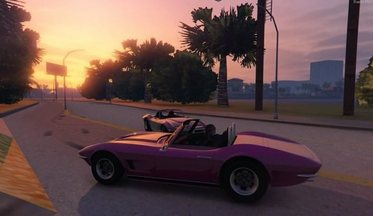 Gta-vice-city-gta-5-engine