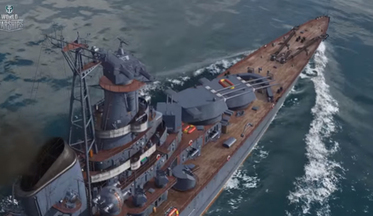 World-of-warships-