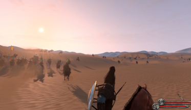 Mount-and-blade-2-bannerlord-
