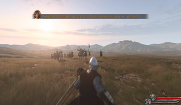 Mount-and-blade-2-bannerlord--