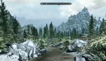 The-elder-scrolls-5-skyrim