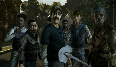 The-walking-dead-episode-4